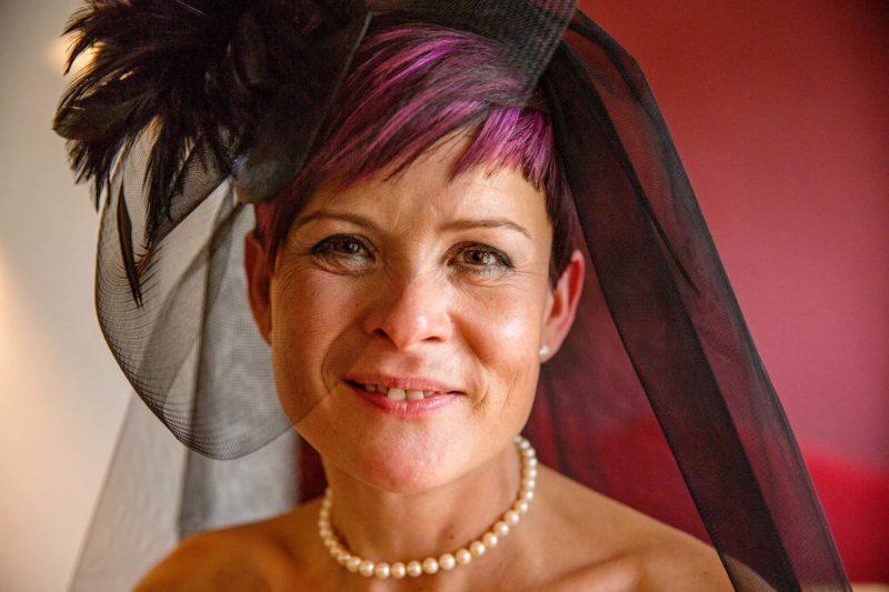 20150227_KPX_Lucia_Hochzeit_1816