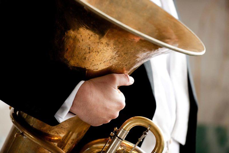 Brassexperience_Closeup_01