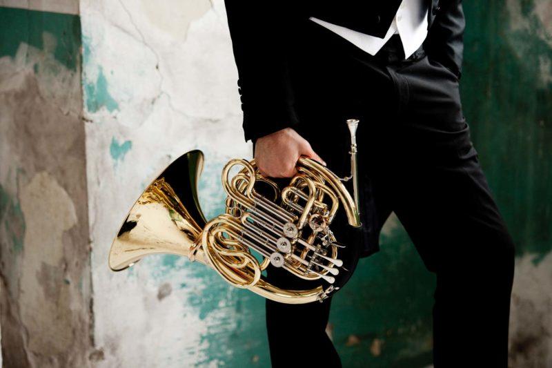 Brassexperience_Closeup_02