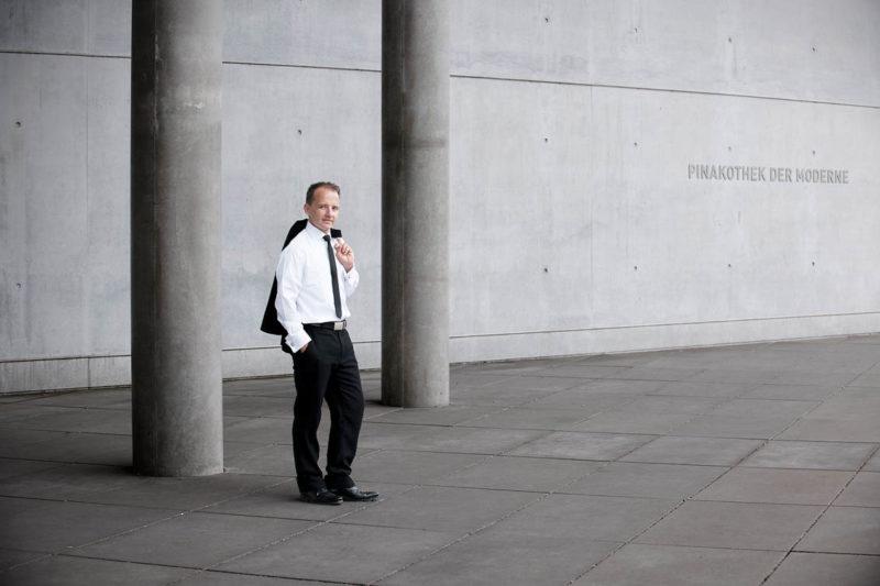 Business-Fotograf-Muenchen-089_017