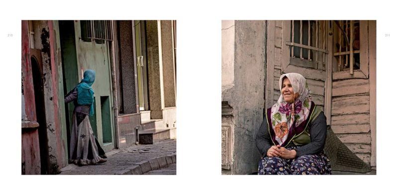 Istanbul---Surfaces-Pages_neu_04.10_test_final106