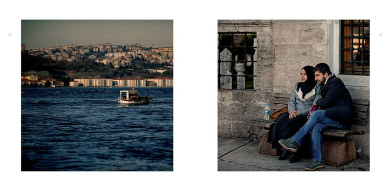 Istanbul---Surfaces-Pages_neu_04.10_test_final26