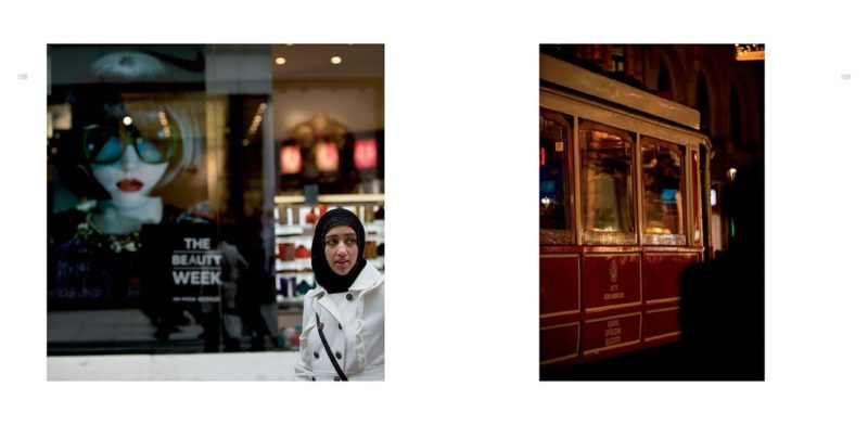 Istanbul---Surfaces-Pages_neu_04.10_test_final55