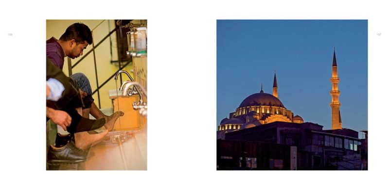 Istanbul---Surfaces-Pages_neu_04.10_test_final84
