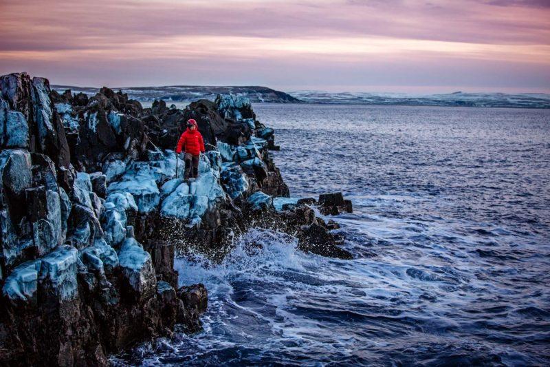 KPX_20180310_Iceland_01316