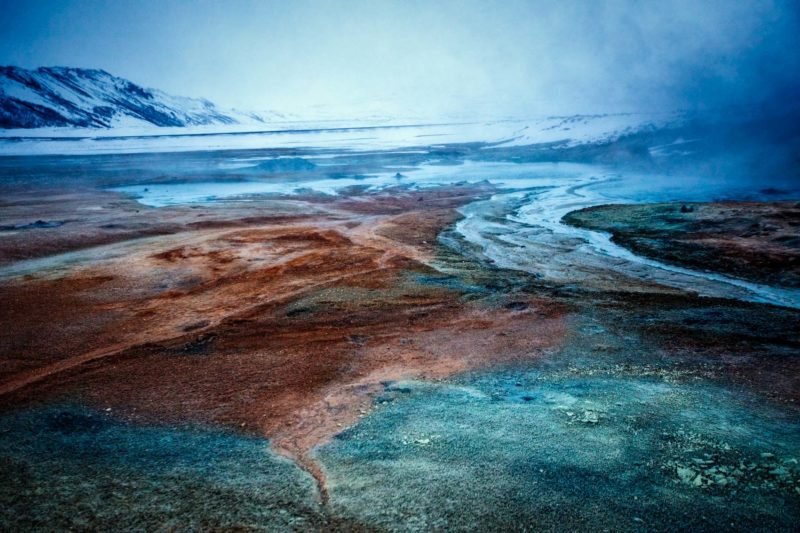 KPX_20180314_Iceland_03799-Bearbeitet