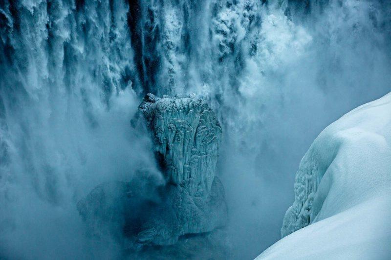 KPX_20180315_Iceland_04009-Bearbeitet