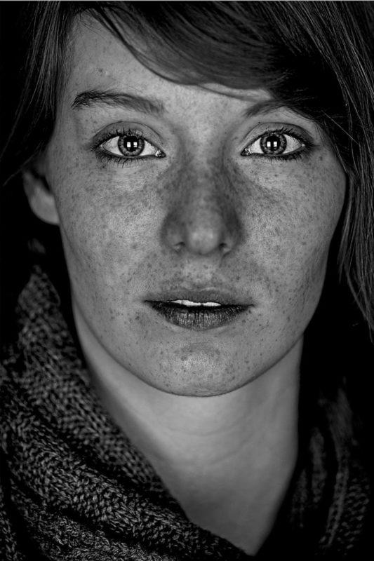 Portrait-Fotograf-Muenchen-089_008