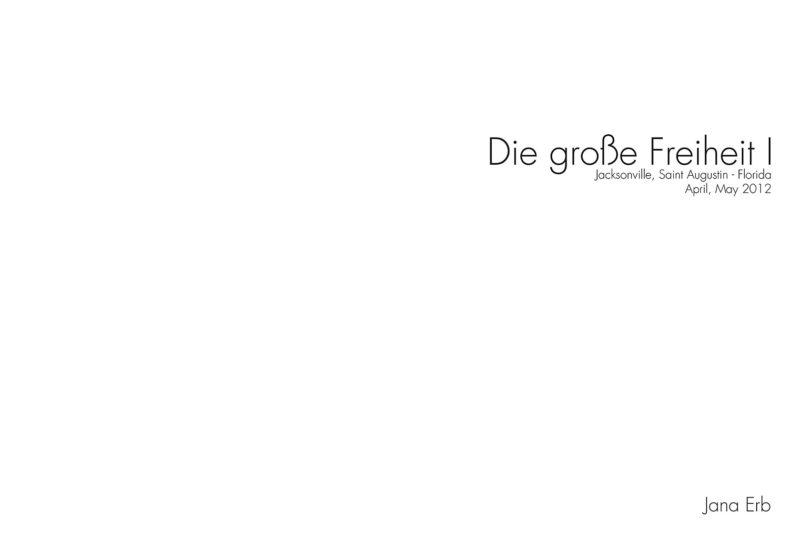 die_große_Freiheit_Teil01_02