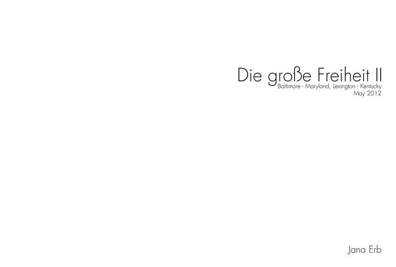 die_große_Freiheit_Teil02_02