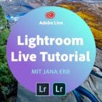 Adobe live June 2019