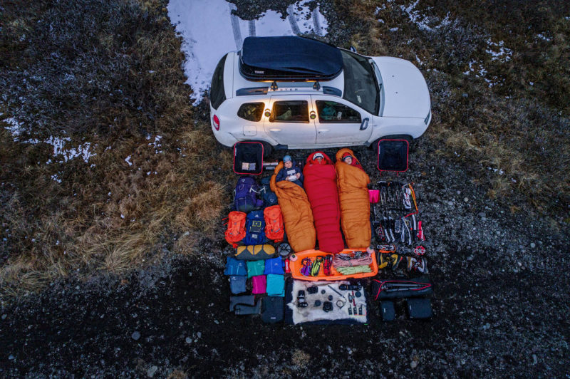 KPX_20180325_Iceland_Drohne_0962