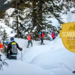 Scandinavian Outdoor Award | ISPO 2020
