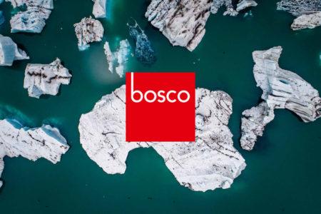 Ausstellung Bosco Gauting Oktober 2020